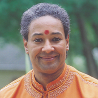 All About Shaktipat The Blessing Of Sadguru Kedarji
